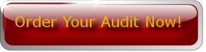 Order Your SEO Audit Now.