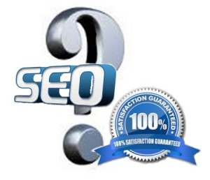 reputable seo