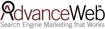 Advance Web – SEO Fort Worth | PPC Advertising Fort Worth